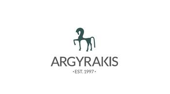 ΕΝΟΑΒΕ ARGYRAKIS