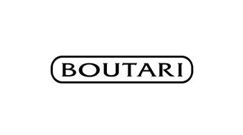 ΕΝΟΑΒΕ Μπουταρη