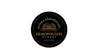 Κτήμα Δημόπουλος