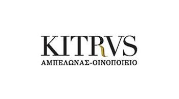 ΕΝΟΑΒΕ ΛΟΓΟΤΥΠΟ KITRVS
