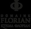 DOMAIN FLORIAN