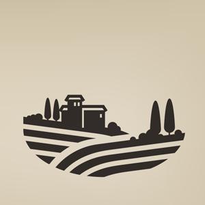 ENOABE Διαδρομή του Δρόμου του Κρασιού Βορείου Ελλάδος