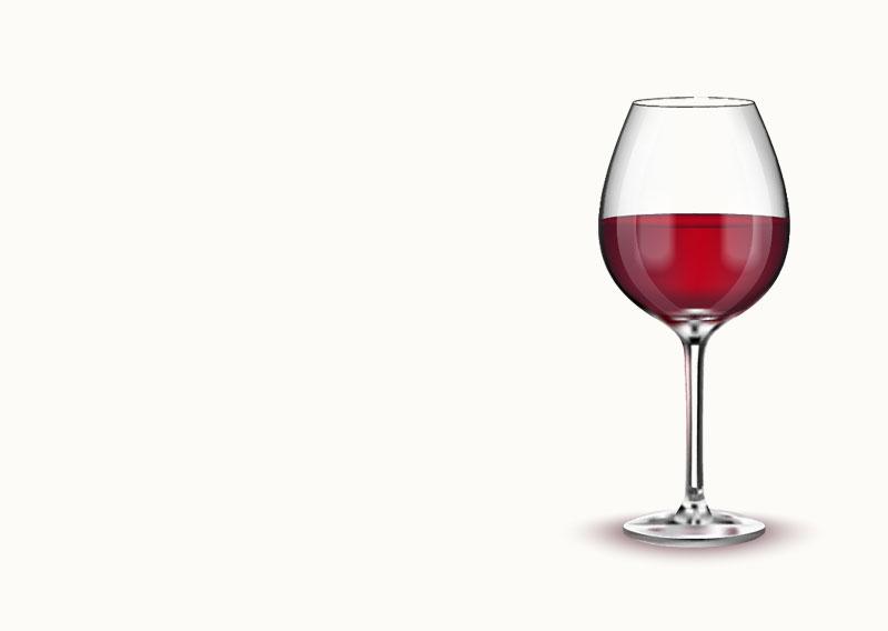 ΕΝΟΑΒΕ Γευσιγνωσίες Κρασιού